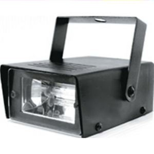 30 watt Strobe Light
