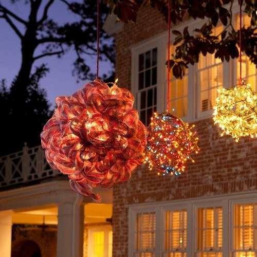 Holispheres (3 Pack)