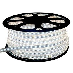 150' spool of LED Rope Light