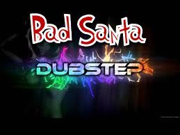 Bad Santa Dubstep Light-O-Rama Sequence file