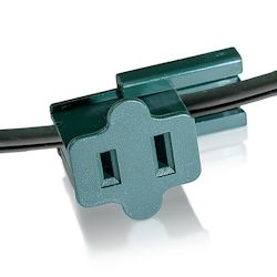 SPT-2 Inline Plug (Pack of 10)