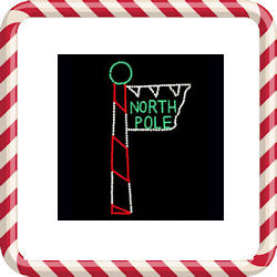 christmas wireframes for sale