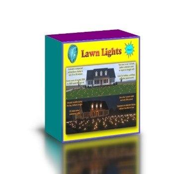 lawn lights - Christmas Lawn Lights